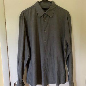 BUNDLE ME John Varvatos Dress Shirt
